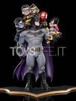 quantum-mechanics-dc-comics-q-master-batman-family-diorama-toyslife-02