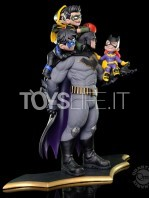 quantum-mechanics-dc-comics-q-master-batman-family-diorama-toyslife-03