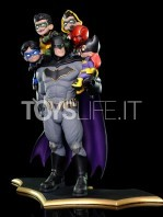 quantum-mechanics-dc-comics-q-master-batman-family-diorama-toyslife-07