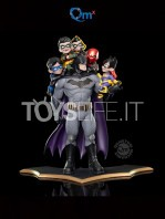 quantum-mechanics-dc-comics-q-master-batman-family-diorama-toyslife-icon