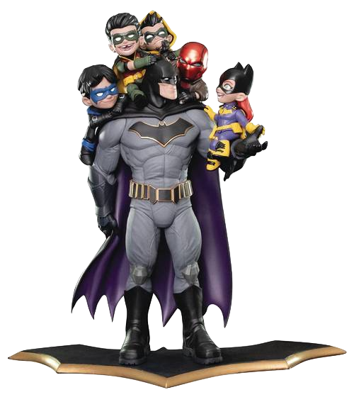 quantum-mechanics-dc-comics-q-master-batman-family-diorama-toyslife