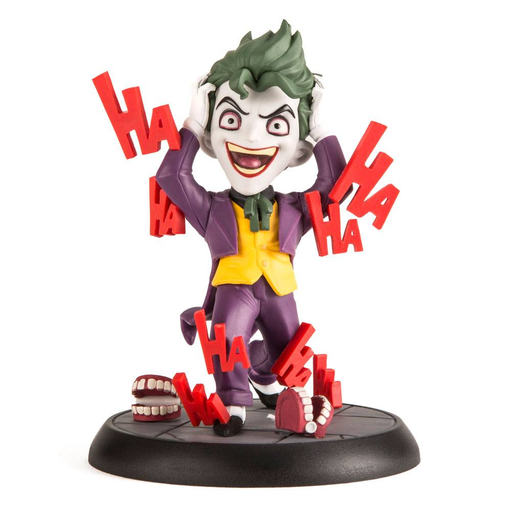 quantum-mechanics-dc-the-killing-joke-joker-q-fig-toyslife-01