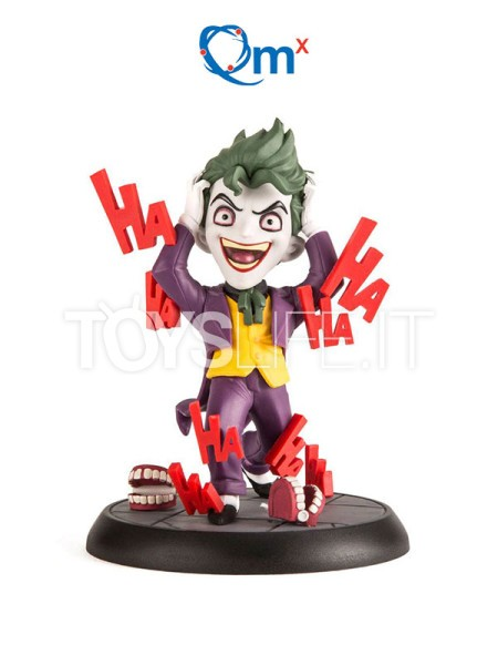 quantum-mechanics-dc-the-killing-joke-joker-q-fig-toyslife-icon