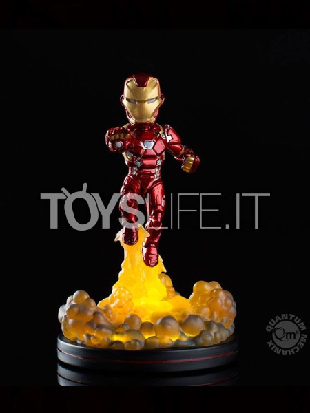quantum-mechanics-marvel-ironman-light-up-q-fig-toyslife-icon
