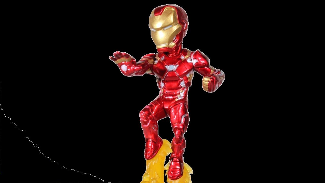 quantum-mechanics-marvel-ironman-light-up-q-fig-toyslife
