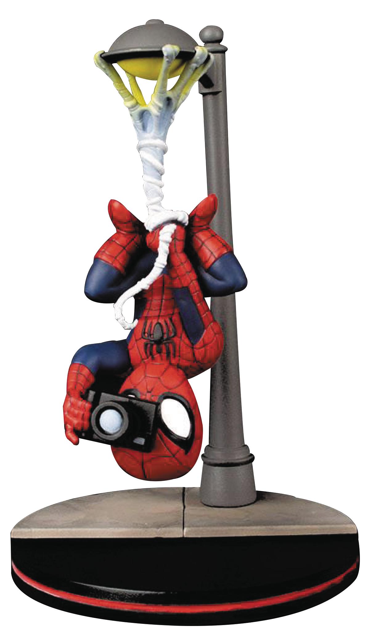 quantum-mechanics-marvel-spiderman-cam-q-fig-toyslife