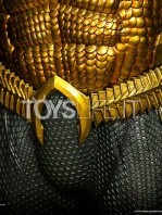 queen-studios-dc-aquaman-1:2-statue-toyslife-06