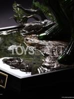 queen-studios-dc-aquaman-1:2-statue-toyslife-07