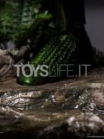 queen-studios-dc-aquaman-1:2-statue-toyslife-08