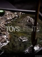 queen-studios-dc-aquaman-1:2-statue-toyslife-09