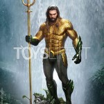 queen-studios-dc-aquaman-1:2-statue-toyslife-icon