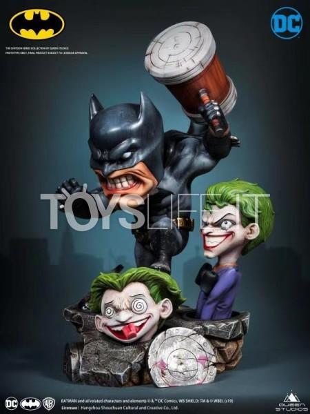 queen-studios-dc-batman-cartoon-1:3-statue-toyslife-icon