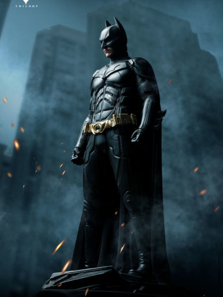 queen-studios-dc-batman-the-dark-knight-batman-1:3-edition-toyslife-icon