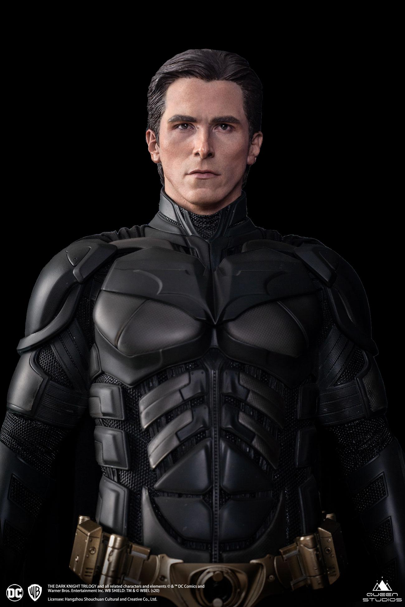 queen-studios-dc-batman-the-dark-knight-batman-1:3-edition-toyslife