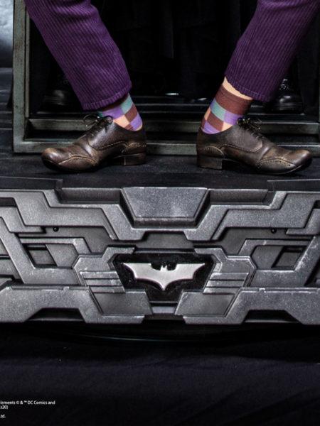 queen-studios-dc-batman-the-dark-knight-batman-1:3-special-base-toyslife-icon