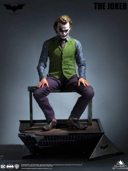 queen-studios-dc-batman-the-dark-knight-joker-heath-ledger-1:3-statue-toysife-icon