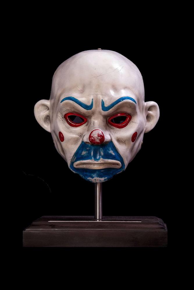 queen-studios-dc-batman-the-dark-knight-the-joker-clown-mask-lifesize-replica-toyslife