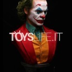 queen-studios-dc-joker-arthur-fleck-joker-joaquin-phoenix-1:1-bust-toyslife-icon