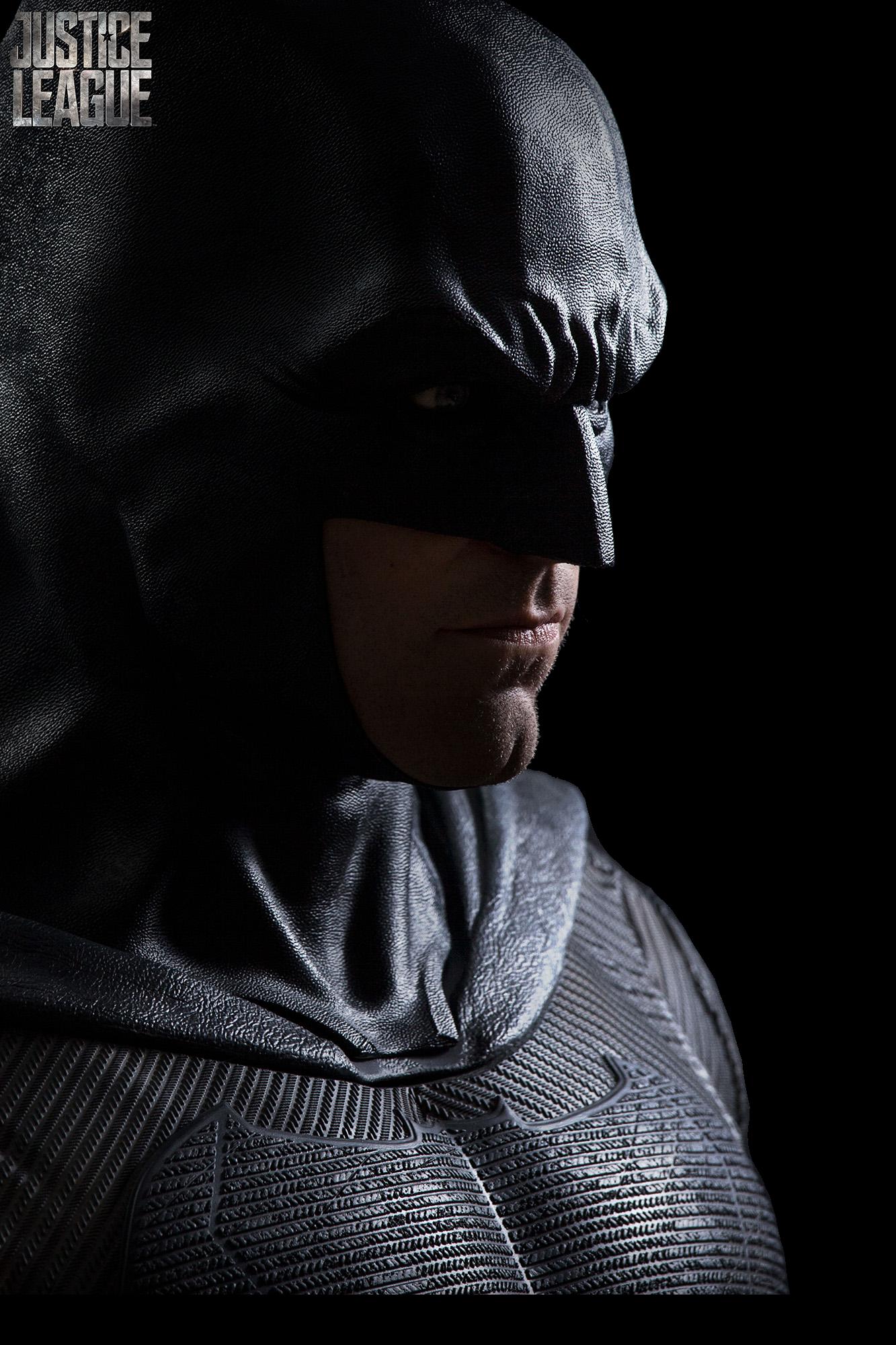 queen-studios-dc-justice-league-batman-1:1-lifesize-bust-toyslife