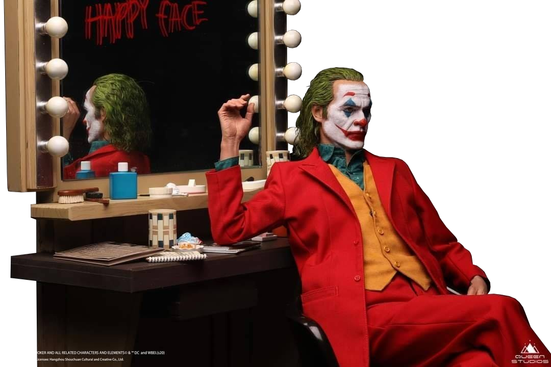 queen-studios-dc-the-joker-joker-phoenix-1:3-deluxe-statue-toyslife