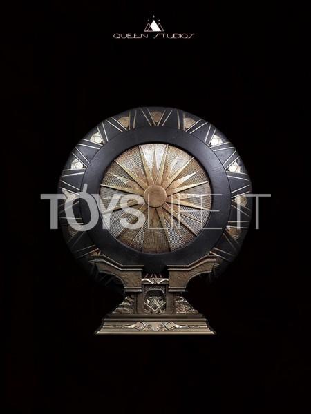 queen-studios-dc-wonder-woman-metal-shield-11-special-version-toyslife-icon