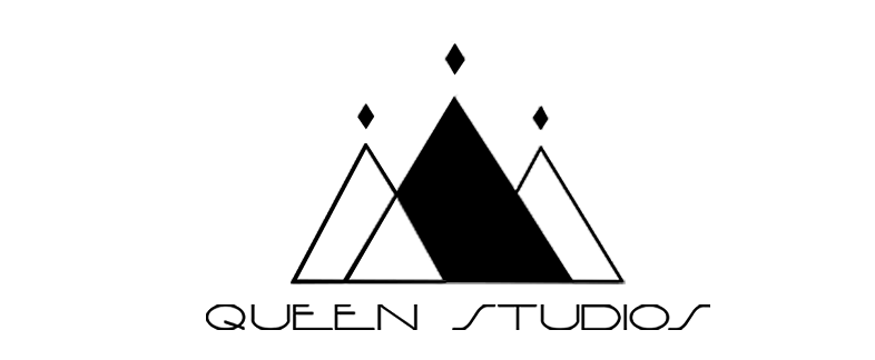 queen-studios-logo