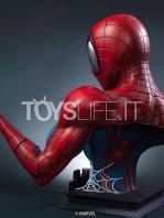 queen-studios-marvel-comics-spiderman-classic-lifesize-bust-toyslife-04