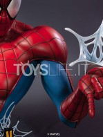 queen-studios-marvel-comics-spiderman-classic-lifesize-bust-toyslife-11