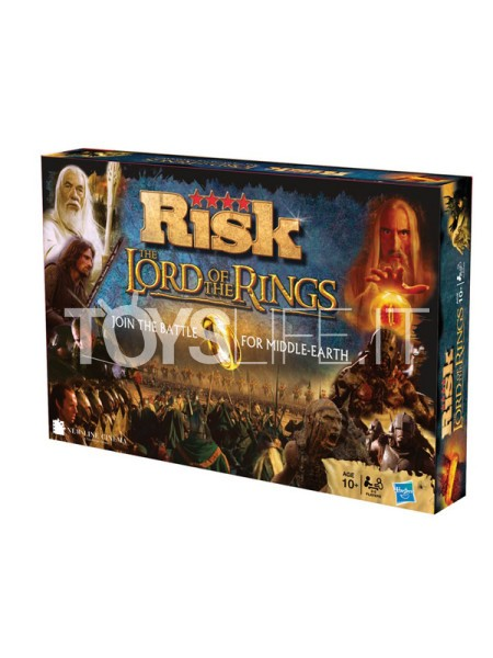 risiko-lotr-toyslife-icon