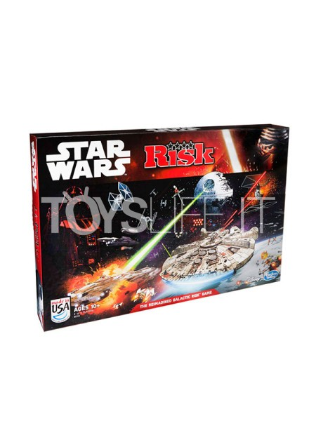 risiko-star-wars-toyslife-icon