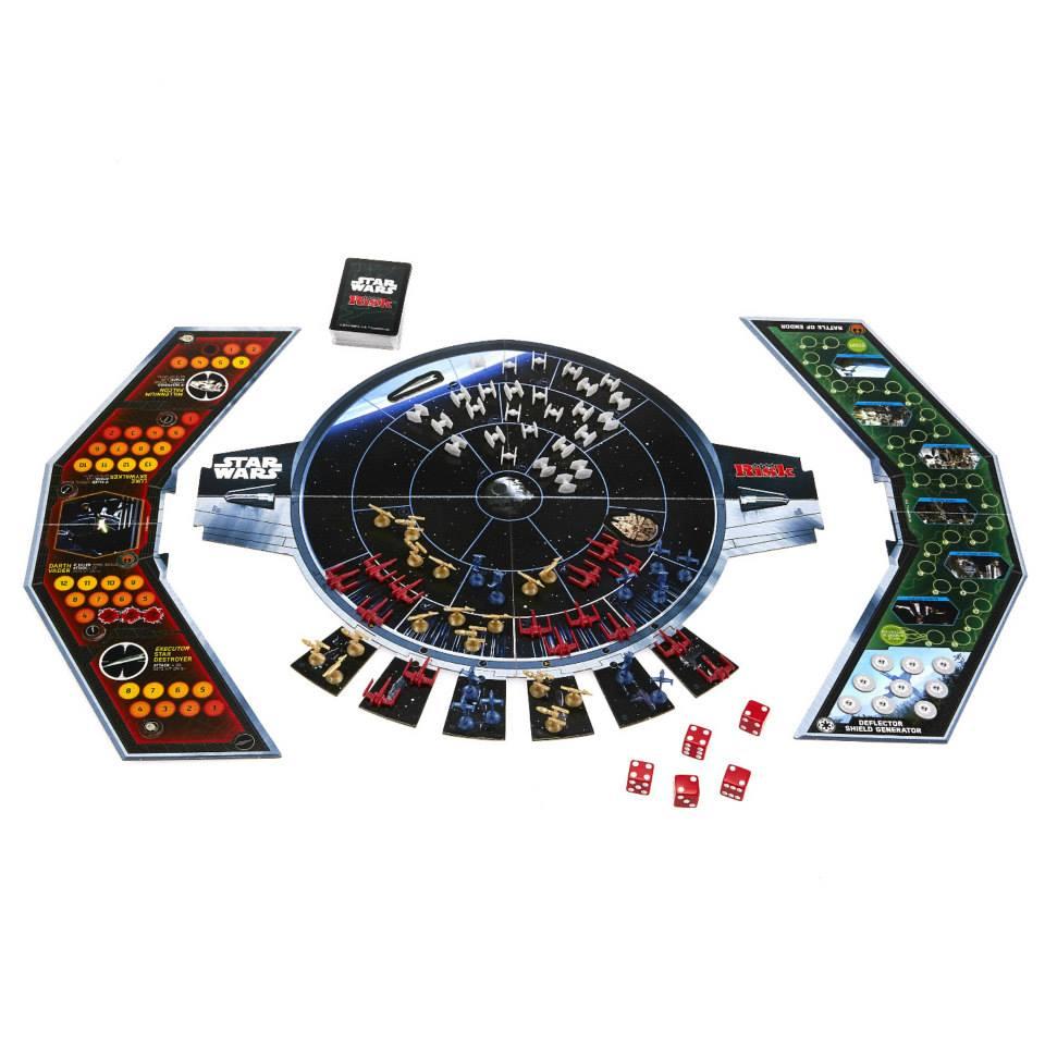 risiko-star-wars-toyslife