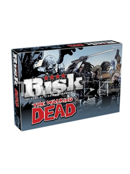 risiko-the-walking-dead-toyslife-icon