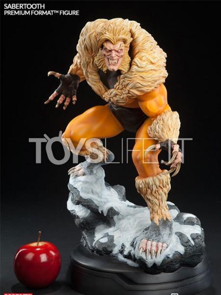 sabretooth-premium-format-toyslife-icon