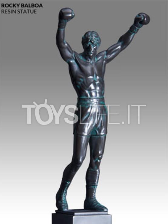 schomberg-studios-rocky-balboa-rocky-statue-toyslife-icon