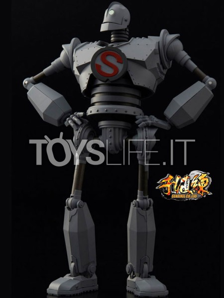 sentinel-the-iron-giant-figure-toyslife-icon