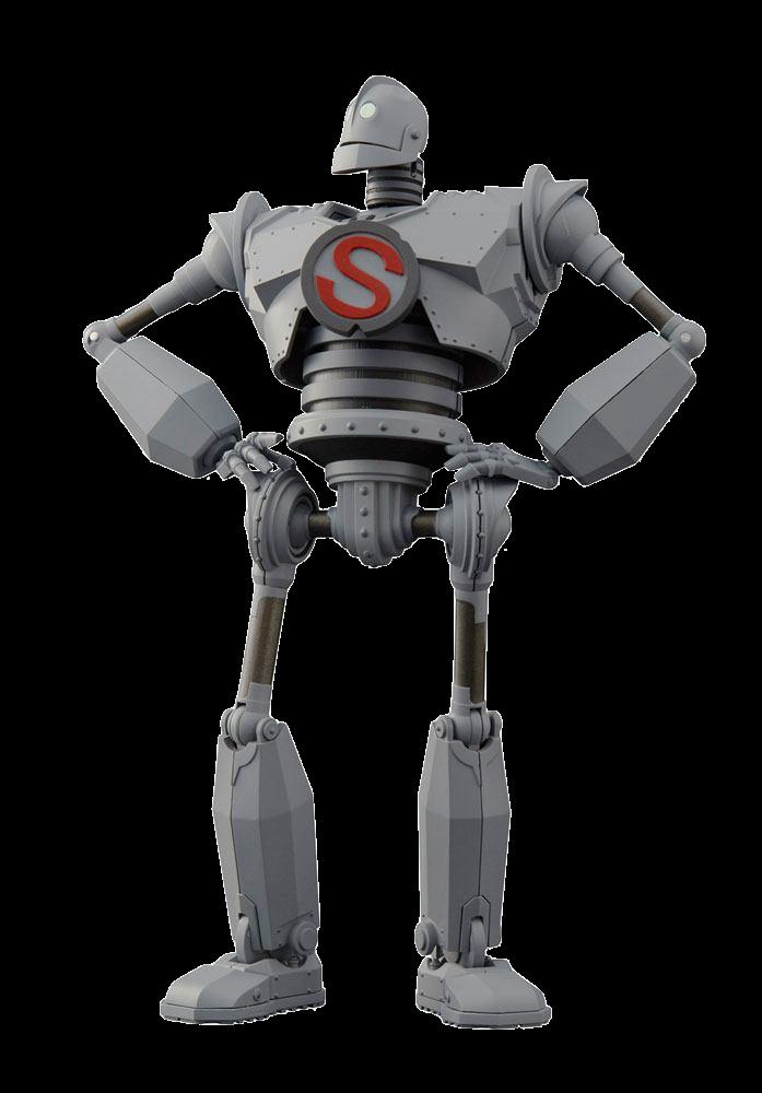 sentinel-the-iron-giant-figure-toyslife