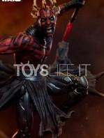 sidehsow-star-wars-mythos-darth-maul-statue-toyslife-icon