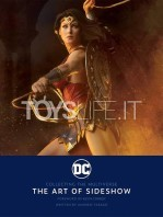 sideshow-DC-book-colelcting-the-multiverse--the-art-of-sideshow-toyslife-01