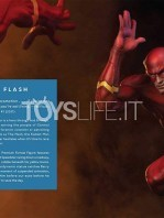 sideshow-DC-book-colelcting-the-multiverse--the-art-of-sideshow-toyslife-05