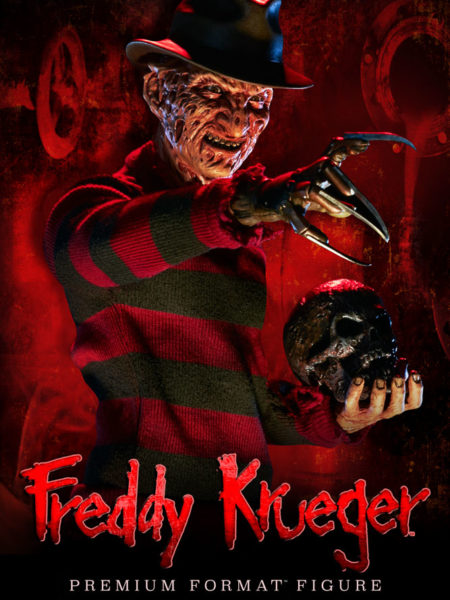 sideshow-a-nightmare-on-elm-street-freddy-krueger-premium-format-toyslife-icon