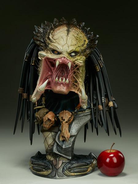 sideshow-alien-vs-predator-wolf-predator-legedary-bust-toyslife-icon