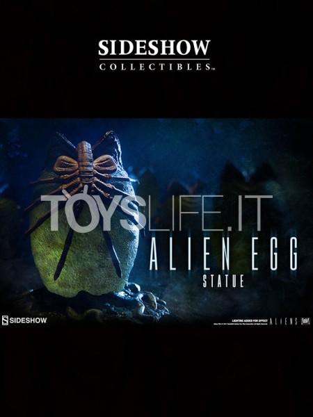 sideshow-aliens-alien-egg-statue-toyslife-icon