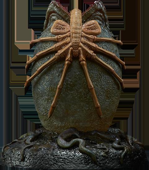 sideshow-aliens-alien-egg-statue-toyslife