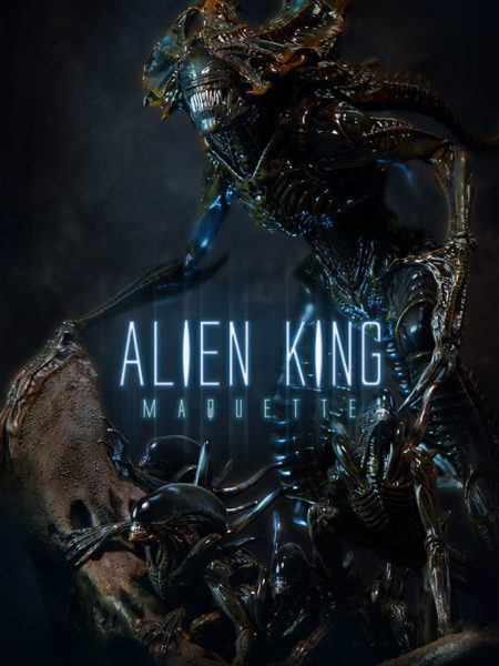 sideshow-aliens-alien-king-maquette-toyslife-icon