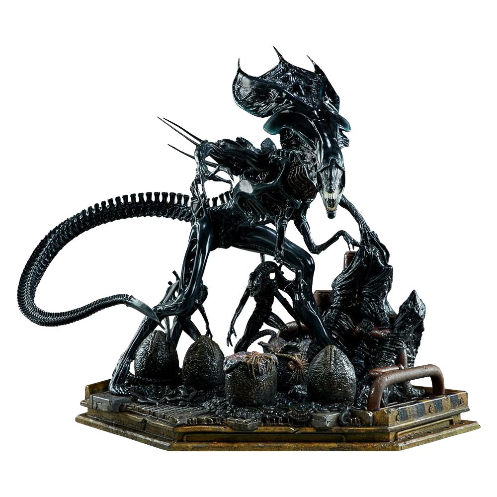 sideshow-aliens-alien-queen-maquette-sideshow-toyslife