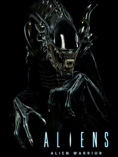 sideshow-aliens-alien-warrior-statue-toyslife-icon
