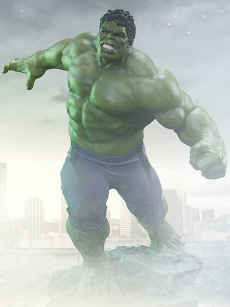sideshow-avengers-age-of-ultron-hulk-maquette-toyslife-icon
