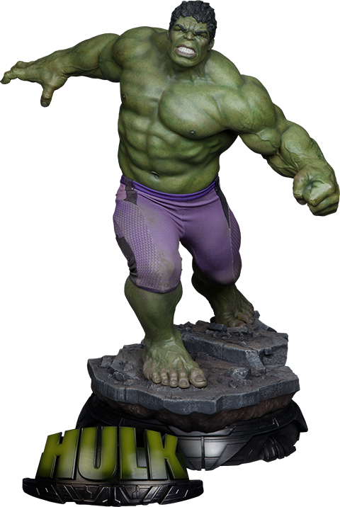 sideshow-avengers-age-of-ultron-hulk-maquette-toyslife