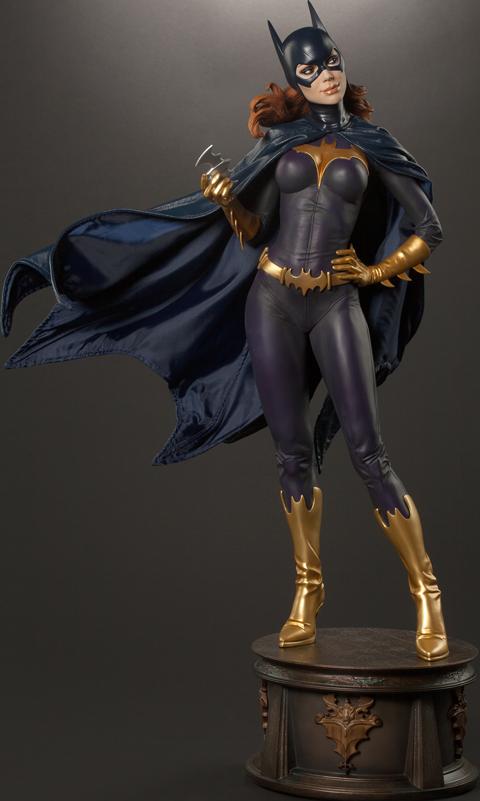 sideshow-batgirl-premium-format-toyslife