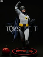 sideshow-batman-1966-premium-format-classic-tv-series-toyslife-01